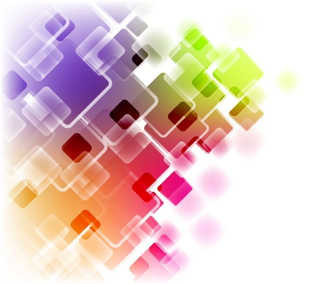 Abstract Designs | Abstract Design Background Vector ...