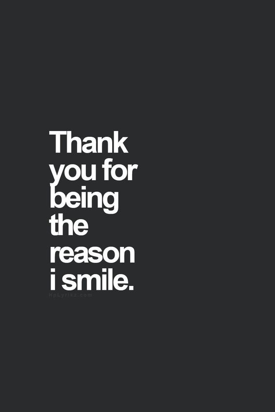 28 Thank you Quotes