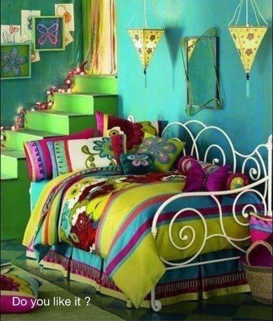 Elegant Kinderzimmergestaltung Ist Nicht Nur Ein Einrichtungsprozess. Das Ist Die  Art Und Weise, Wie Man Den Spiel   Und Wohnraum Seines Kindes Wahrnimmt.Die  Kinder