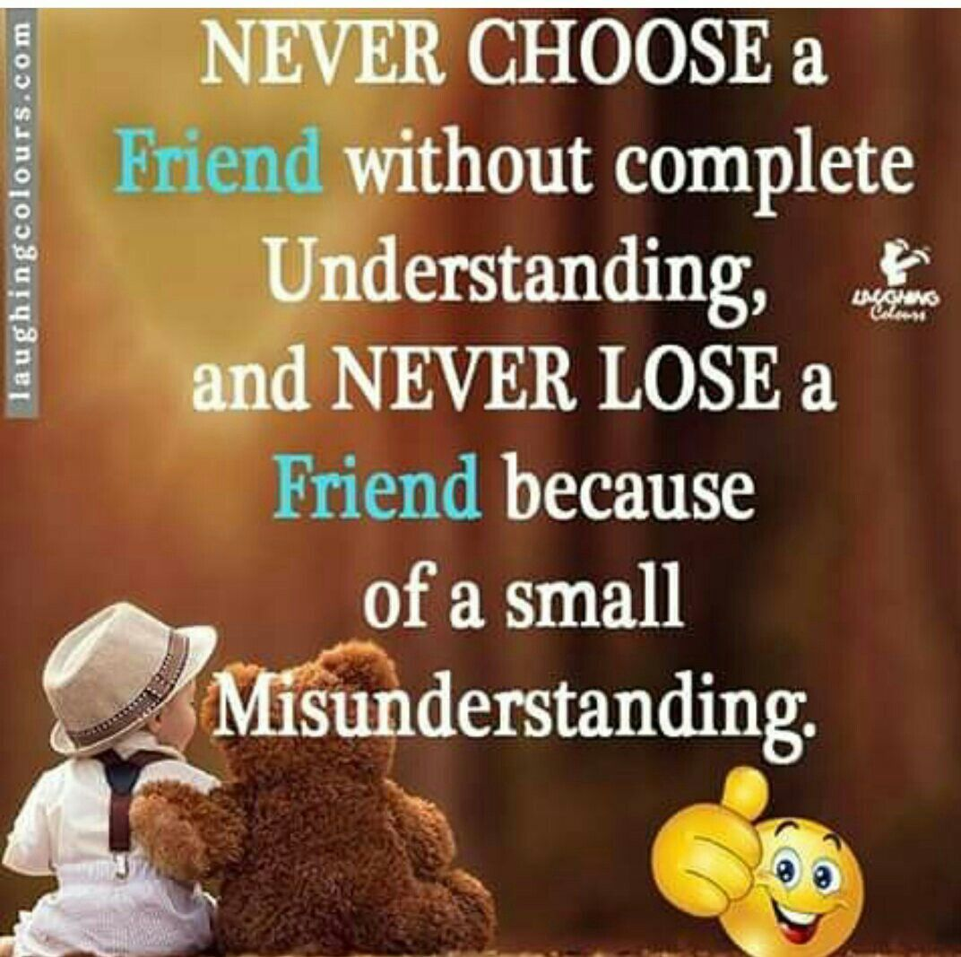 Inspirational Quotes About Friendships Pinpallavi Tanna On Friends  Pinterest