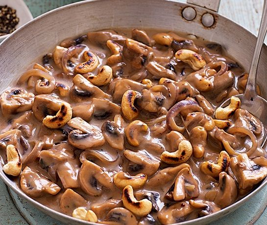 Cashew nut vegetarian recipes google search recipes pinterest cashew nut vegetarian recipes google search sisterspd