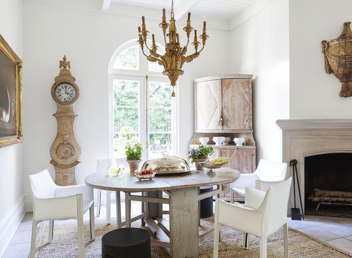 Kitchen in US by Tara Shaw Design | Rooms - Kitchen | Pinterest ...