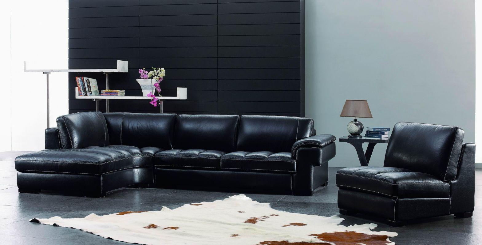 Modern living room furniture sets ideas highlifestyle