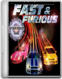 Gta Fast Furious Pc Game Free Download Fast And Furious Game Fast And Furious Download Video Games