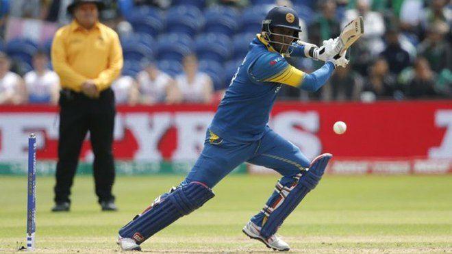 Sri Lanka captain Mathews steps down after Zimbabwe low - http://zimbabwe-consolidated-news.com/2017/07/11/sri-lanka-captain-mathews-steps-down-after-zimbabwe-low/