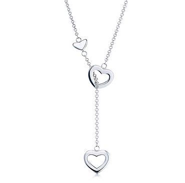 de6d7b4023713 For little girls ... Tiffany Pendant : Tiffany Jewelry Online Store ...