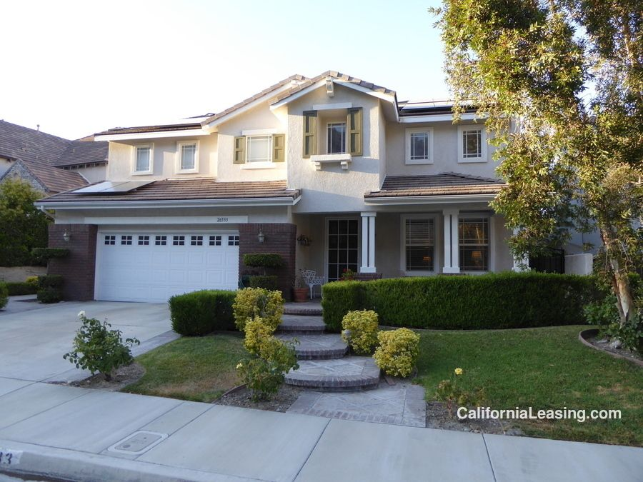 San Diego Apartments for Rent in Pacific Beach AVA
