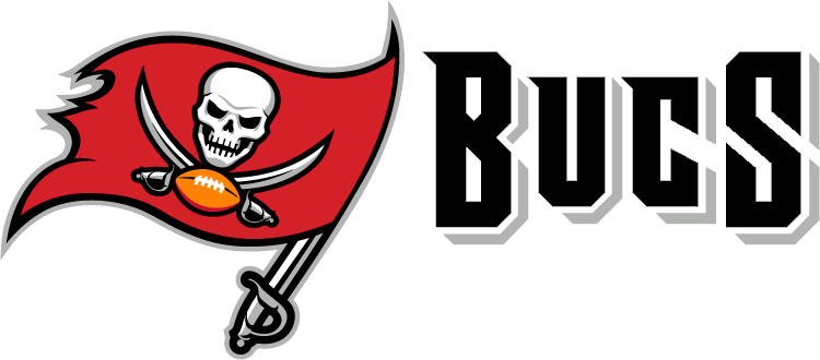 Gallery For Tampa Bay Buccaneers Logo Png