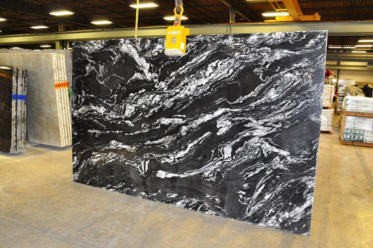Best Black Forest Granite Simple Kitchen Remodel Kitchen 640 x 480