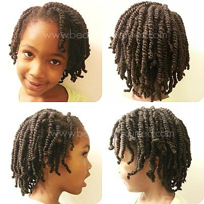 Pin By Felicia Stokes On Hair Damp Hair Styles Natural Hair Styles Kids Hairstyles