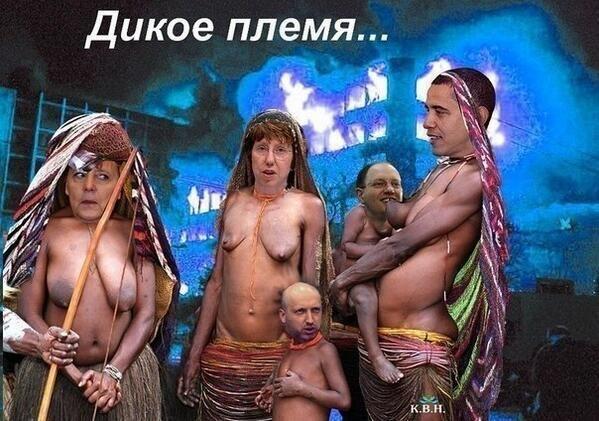 russische fkk twitter