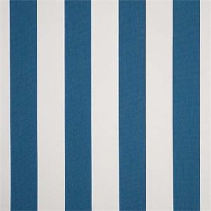 Cabana Regatta 58029 0000 By Sunbrella Fabrics Sunbrella Upholstery Fabric Sunbrella Fabric Sunbrella Upholstery