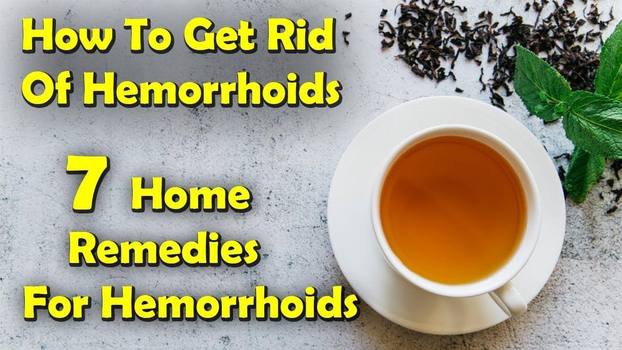 Pin on Hemorrhoids Remedies