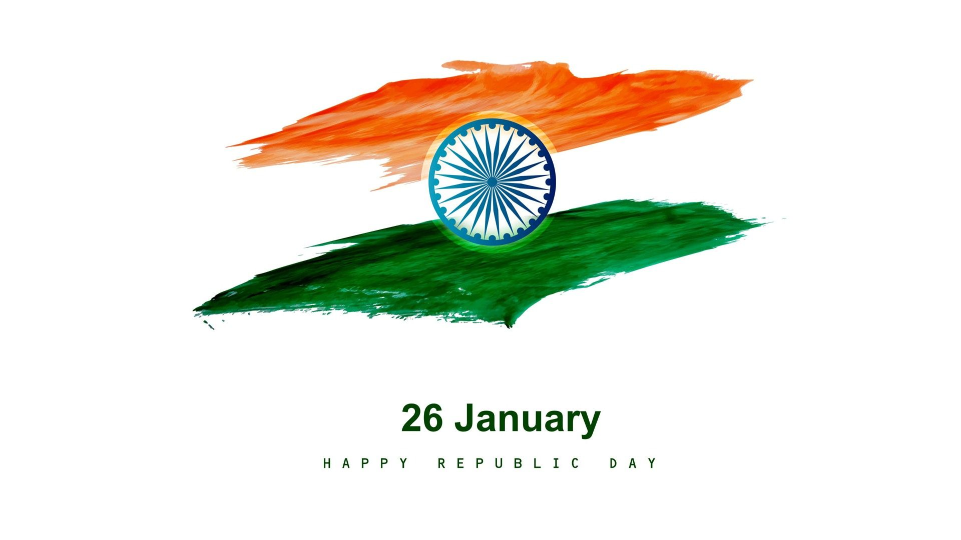 26 January 2019 Republic Day Images Wallpapers 26 January 2019 Facebook Status Instagram Stories 26 Republic Day Images Republic Day 2020 Republic Day
