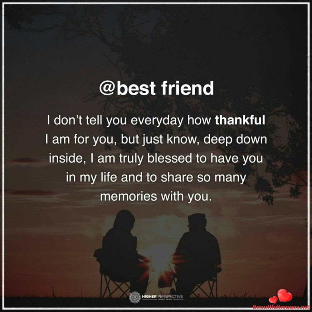 Living Sujee And Baby Gewl Manu Friends Forever Quotes Friend Birthday Quotes Birthday Quotes For Best Friend