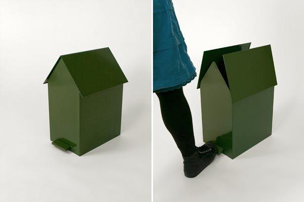 Design Hunter - UK interiors & lifestyle blog - Home - Greenhouse