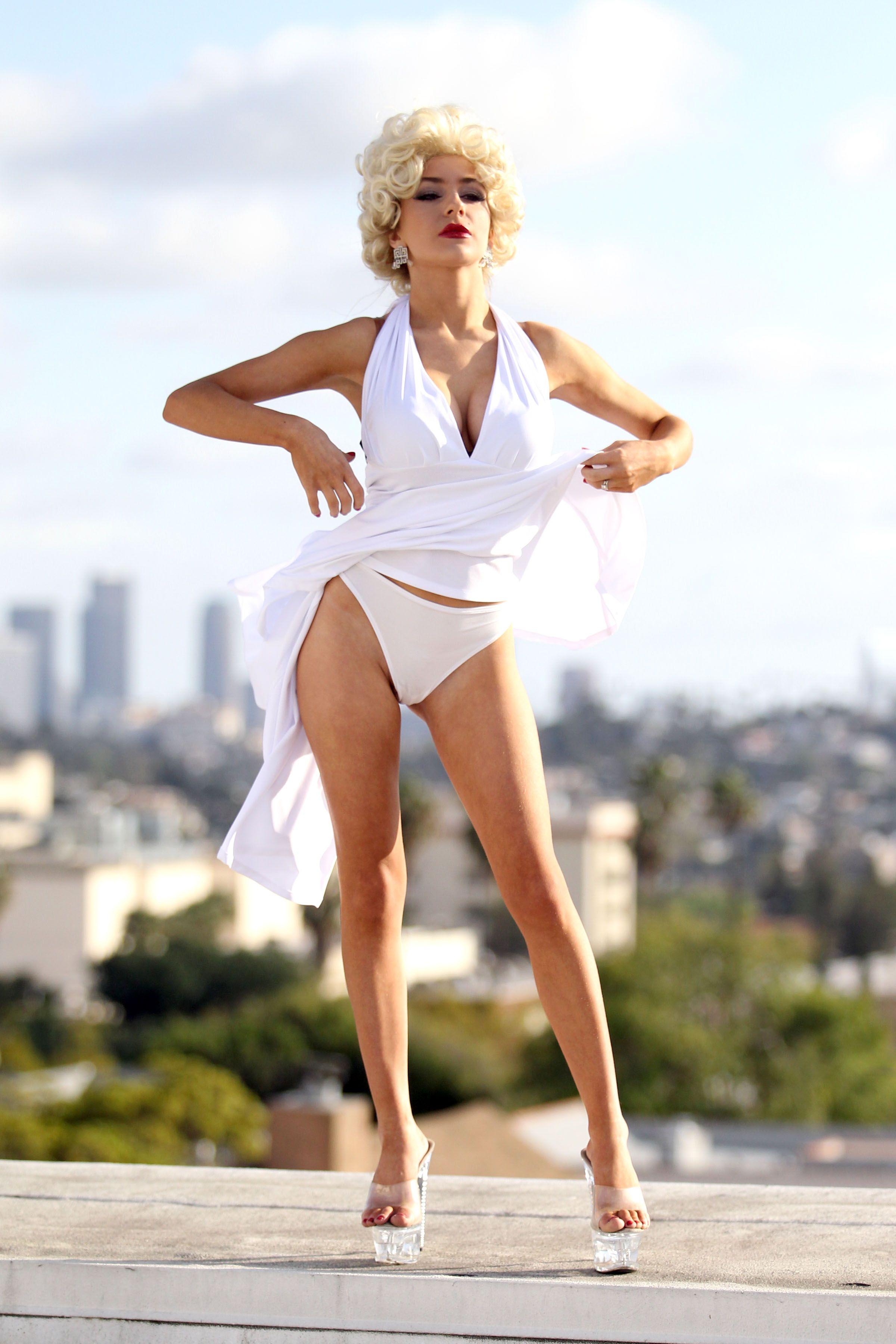 Leaked Courtney Stodden naked (89 photos), Sexy, Bikini, Boobs, legs 2015