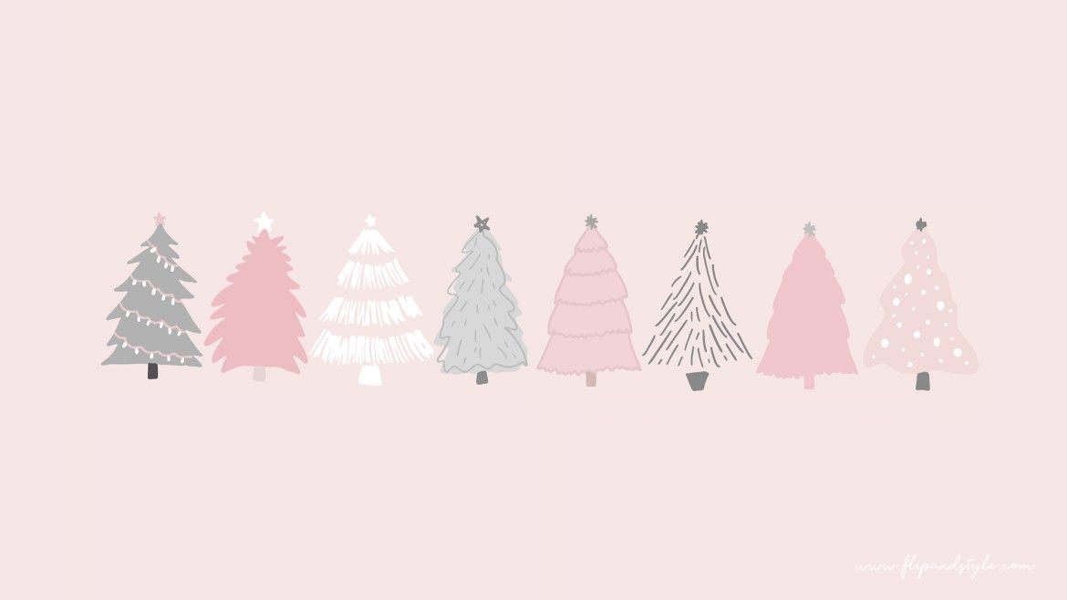 Pin By Mallory Hudson On Tumblr Cute Christmas Wallpaper Free Wallpaper Backgrounds Christmas Desktop Wallpaper