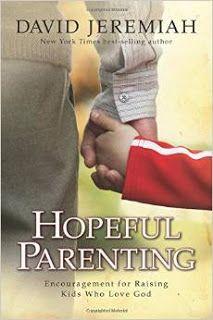 10 formas de amar a tus hijos