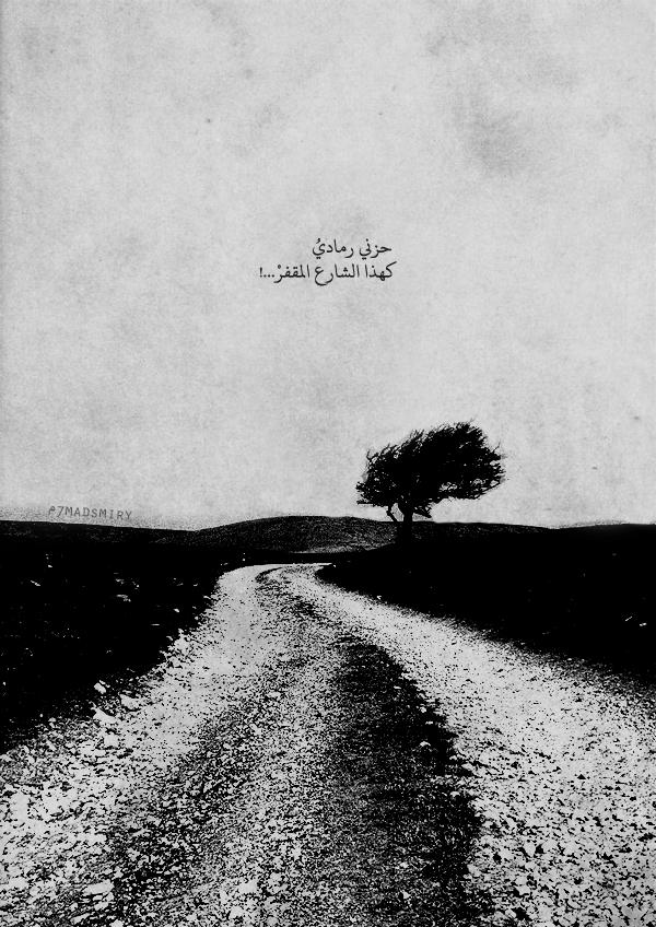 سماء مدينتي ت مطر ونفسي مثلها ت مطر Palestinian Guy 24 From Gaza Arabic Poetry Arabic Quotes Abstract Artwork