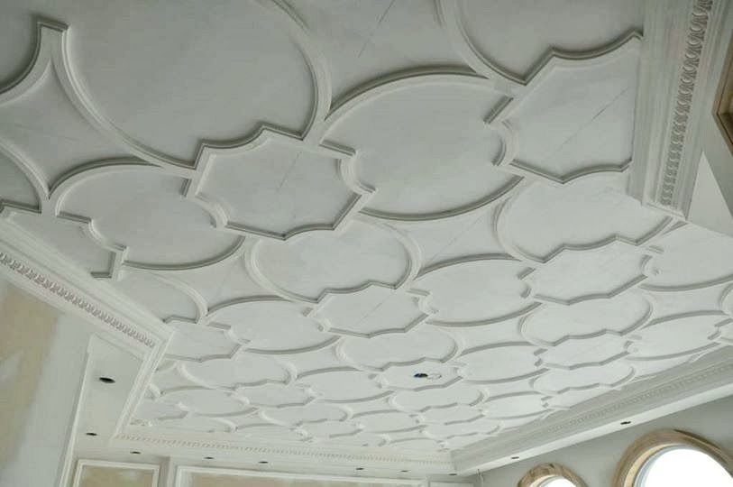 Plaster Ceiling Design Architectural Mouldings Plaster Ceiling Design Plaster Ceiling Ceiling Design