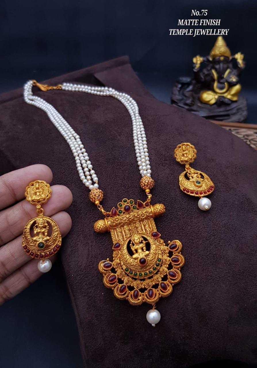 19+ One hour jewelry wichita kansas information