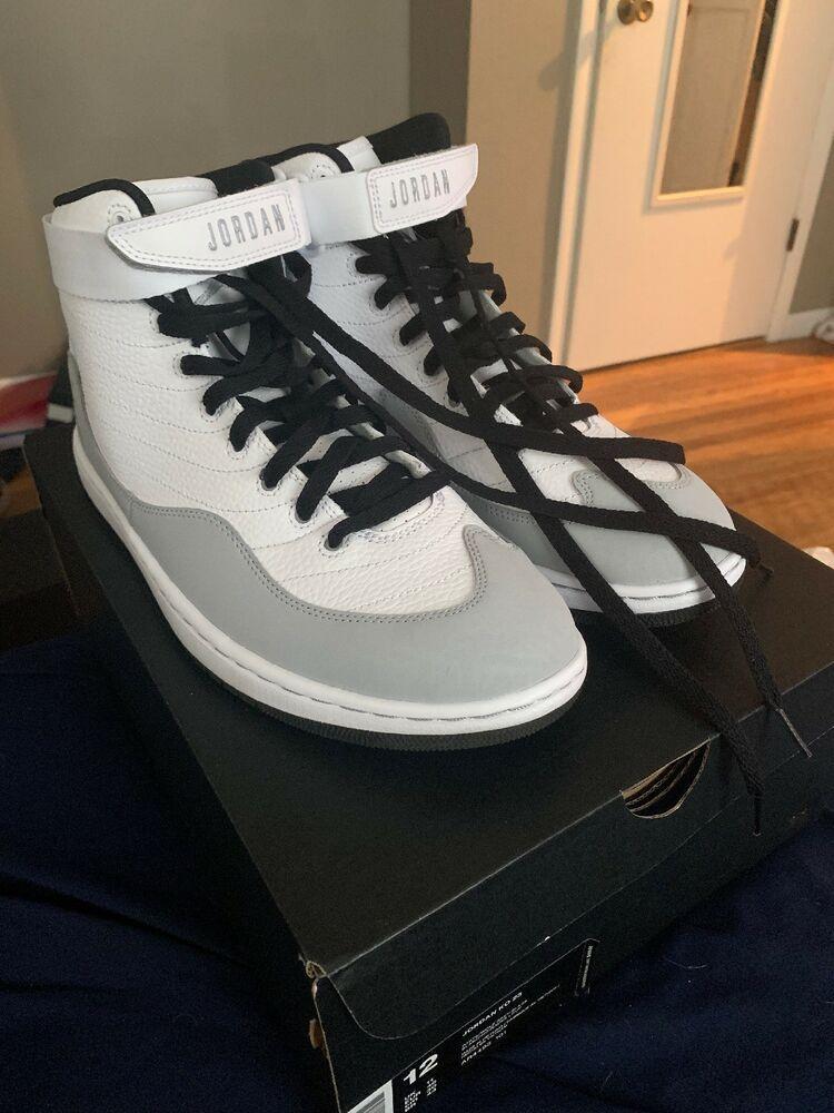 1f2b595356013f air jordan  fashion  clothing  shoes  accessories  mensshoes  athleticshoes  (ebay link)