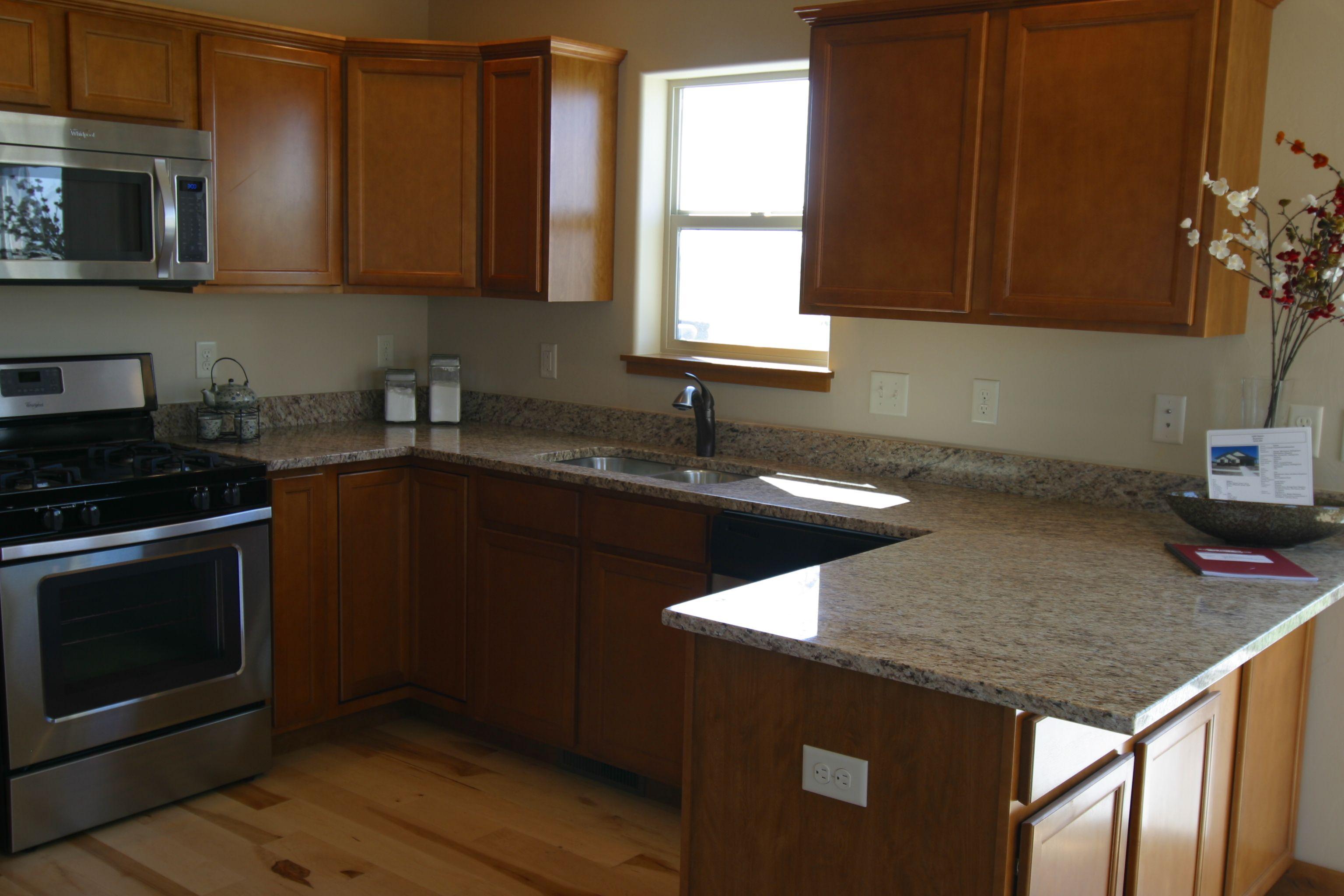 Clifton Kitchen Window Meyer Garrity Group Llc Kitchen Home