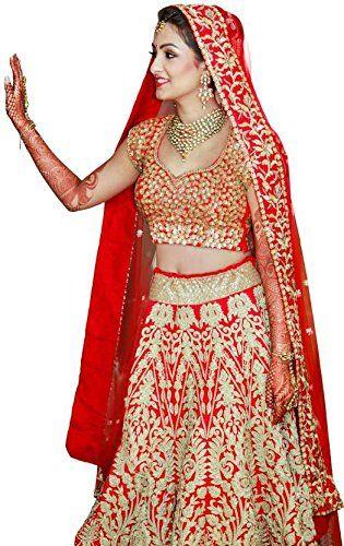 Lehenga choli for women bridal wedding special amazon clothing  accessories also pin by cutipieanu on in rh ar pinterest