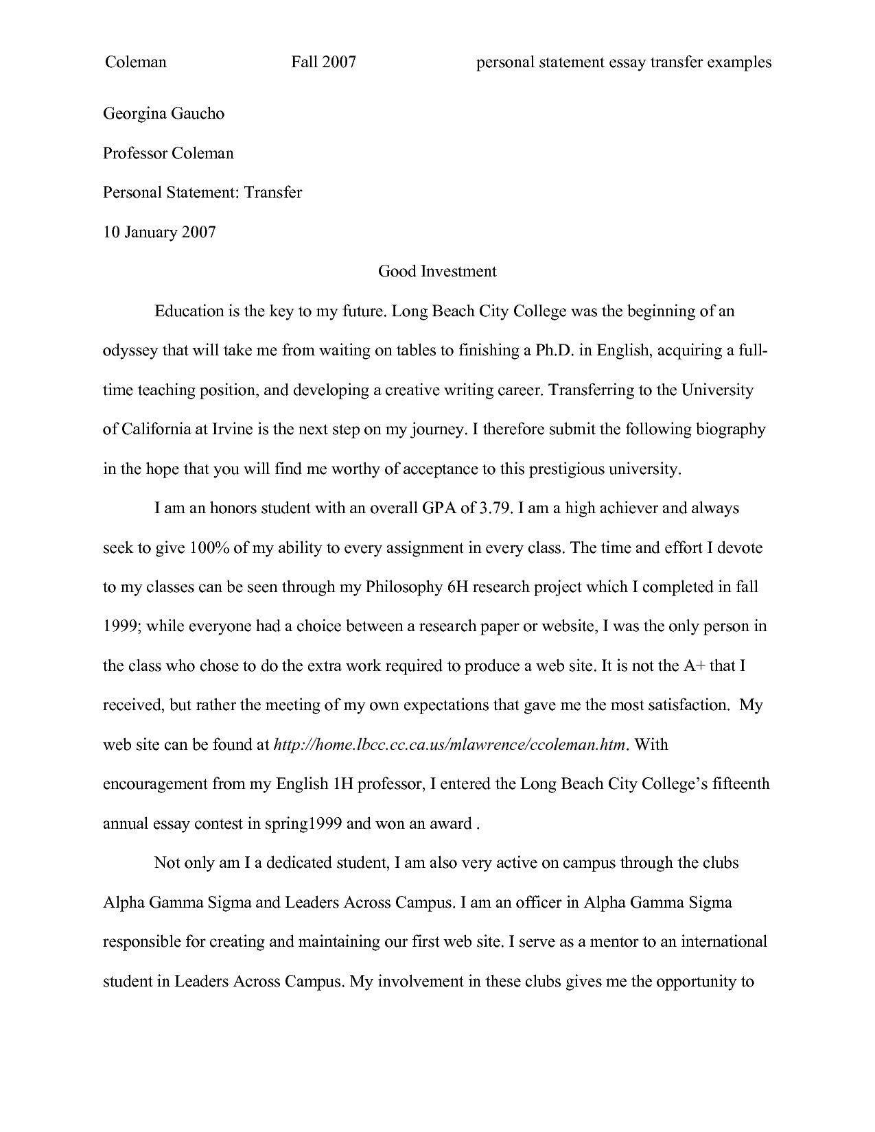 Natural disasters essay writing