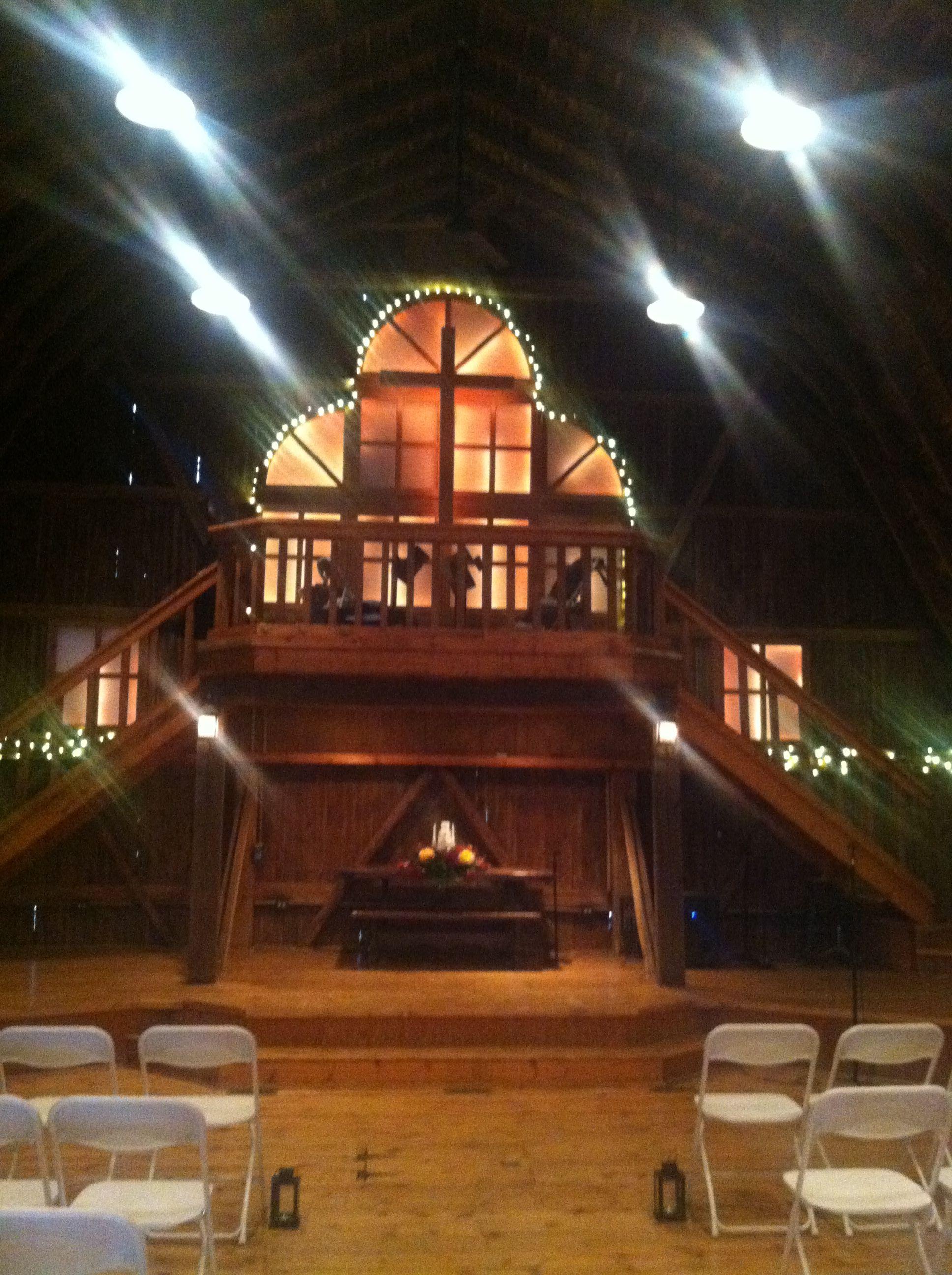 Three Cedars Farm in Northville, Michigan | Michigan Wedding ...