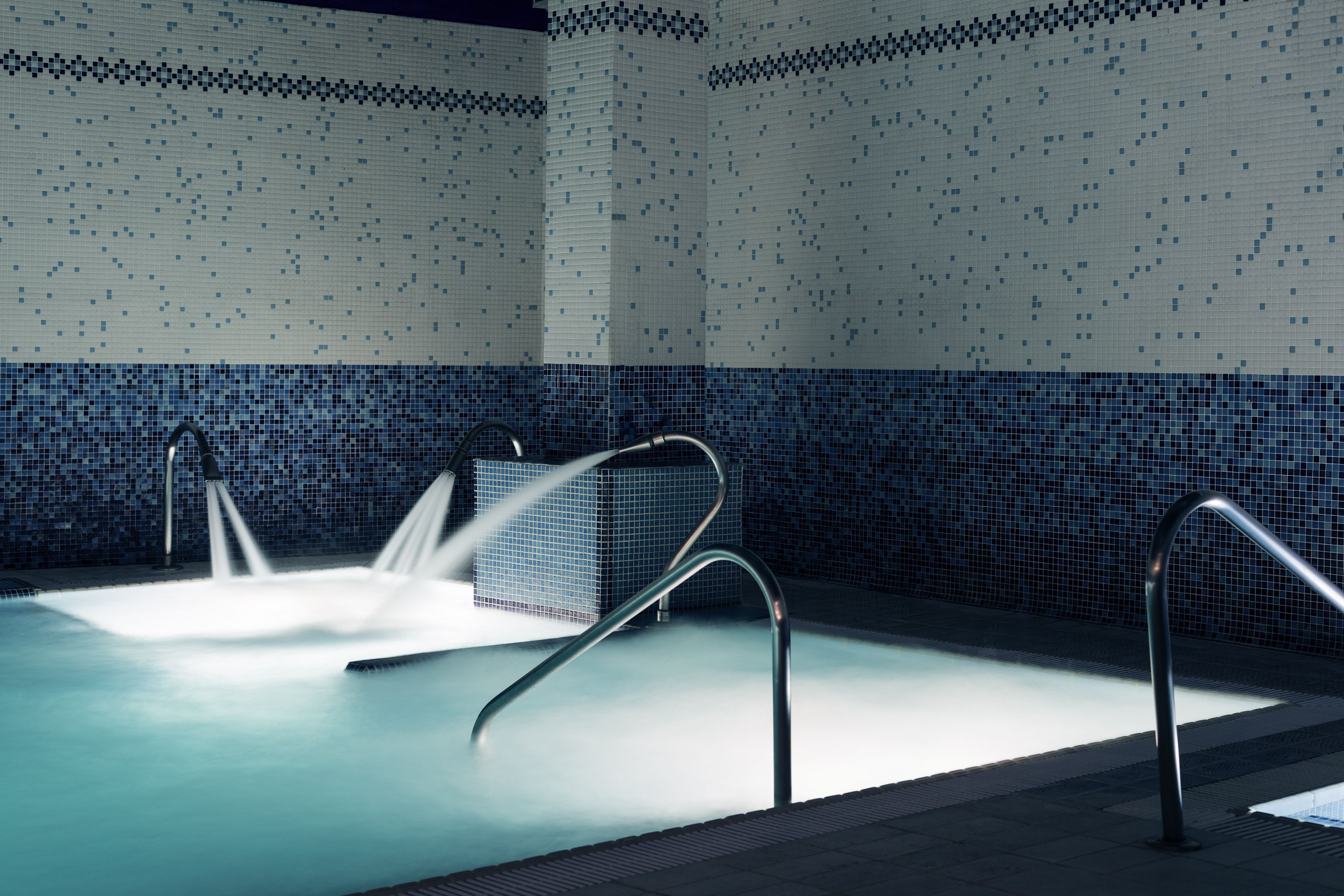 37 best Best Spa at AccorHotels images on Pinterest