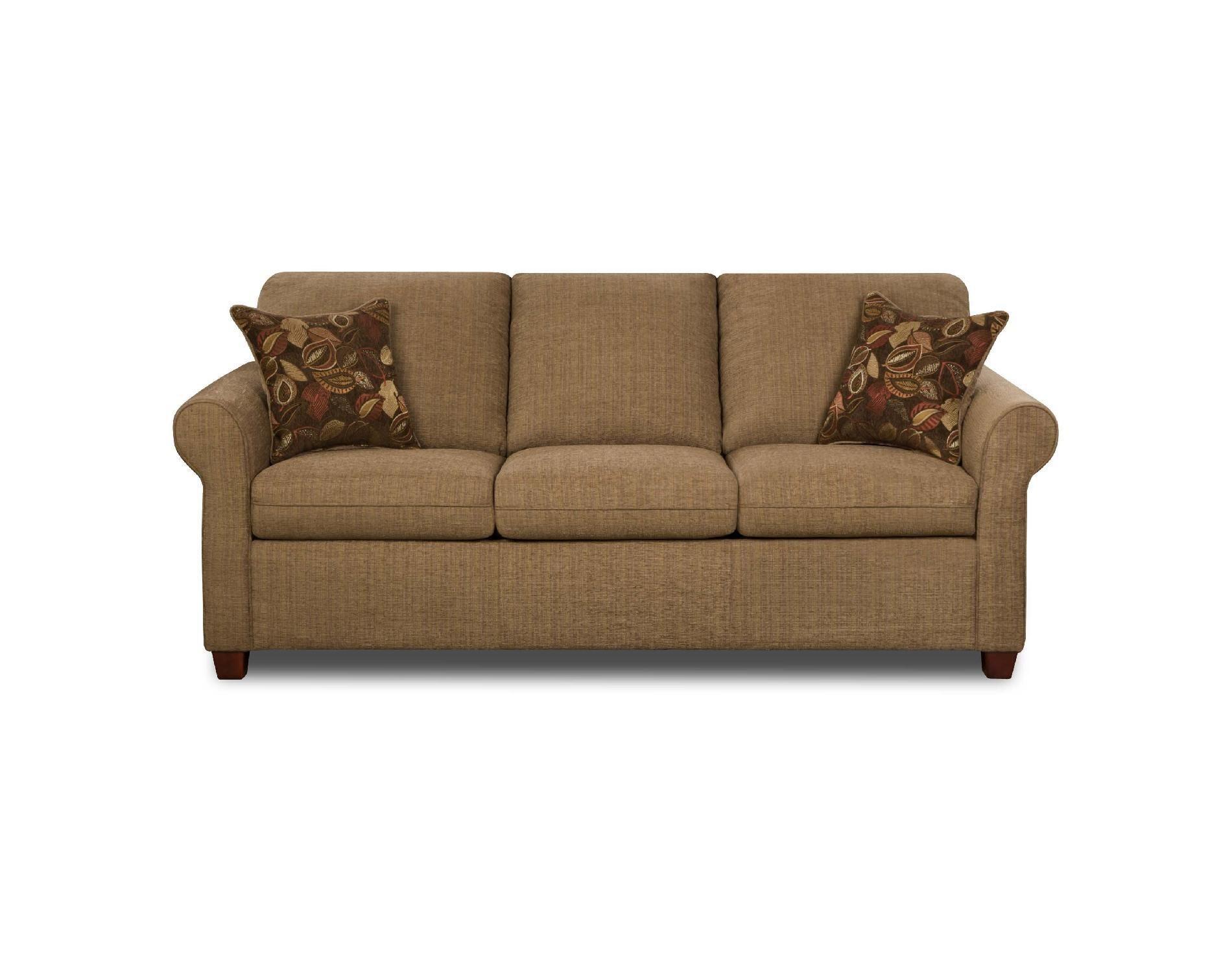 Macys Furniture Sofa Low Wedge Sandals Sofa