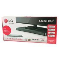 LG Soundplate 4.1 Channel LAP347C