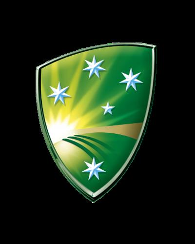 T20 Australia v India November 23 Tiger art, Event