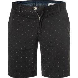 Photo of Chino-Shorts für Männer