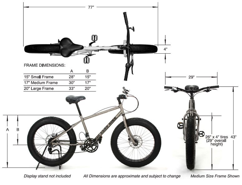 Image Result For Bicycle Dimensions Bicycle Dimensions Bike