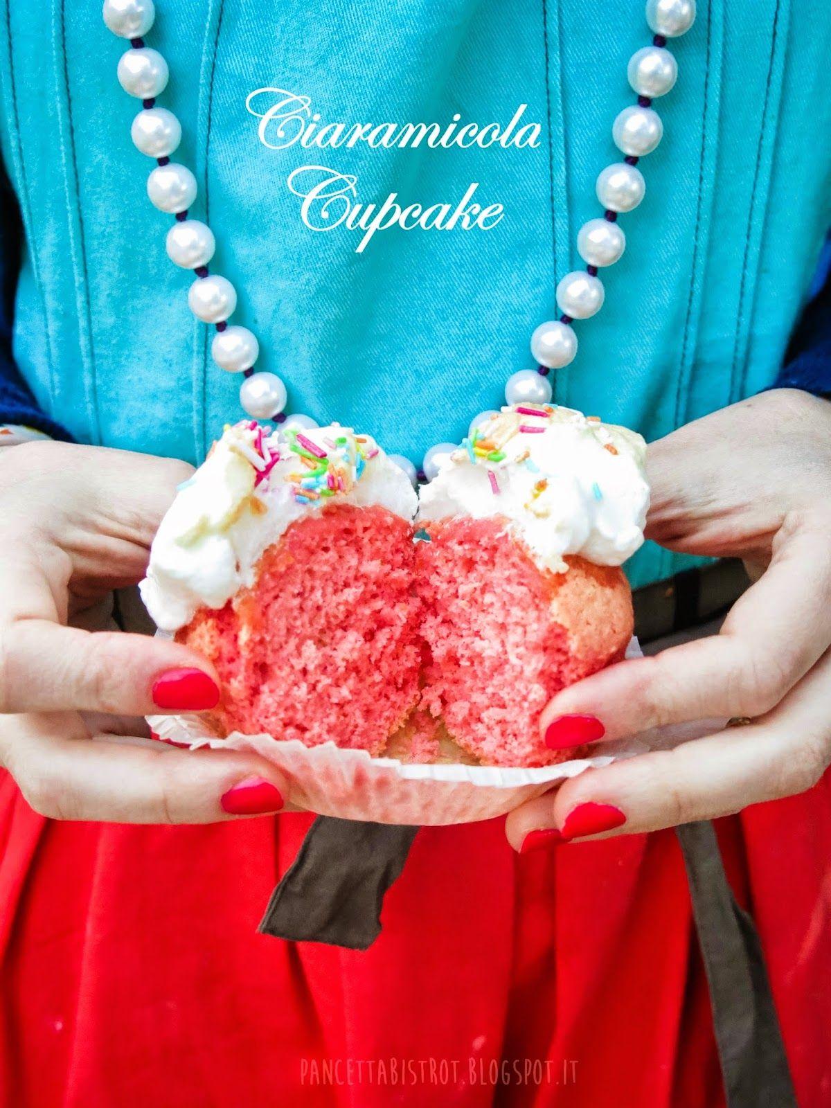 Pancetta Bistrot - ricette creative dall'Italia e dal mondo