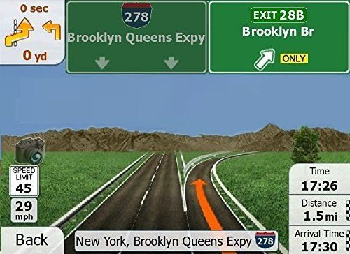 Pin by Kwanhee Cho on UI3d map Pinterest