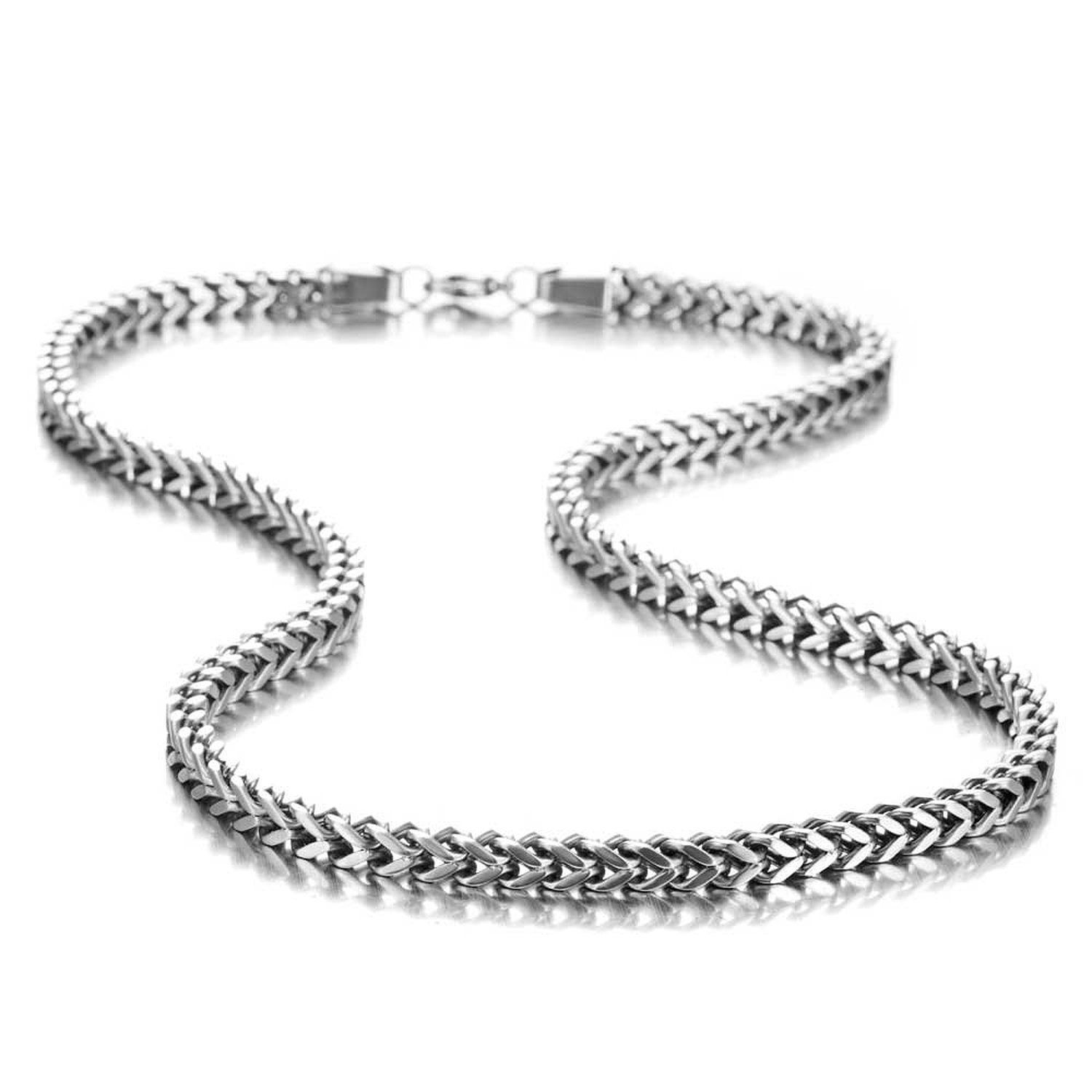 chains chain sterling ecuatwitt ball beaded supplies gallery of satellite jewelry wholesale plated htm bulk silver gold