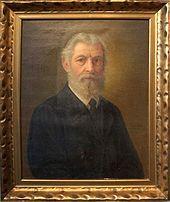 Heinrich Kluibenschedl – Wikipedia