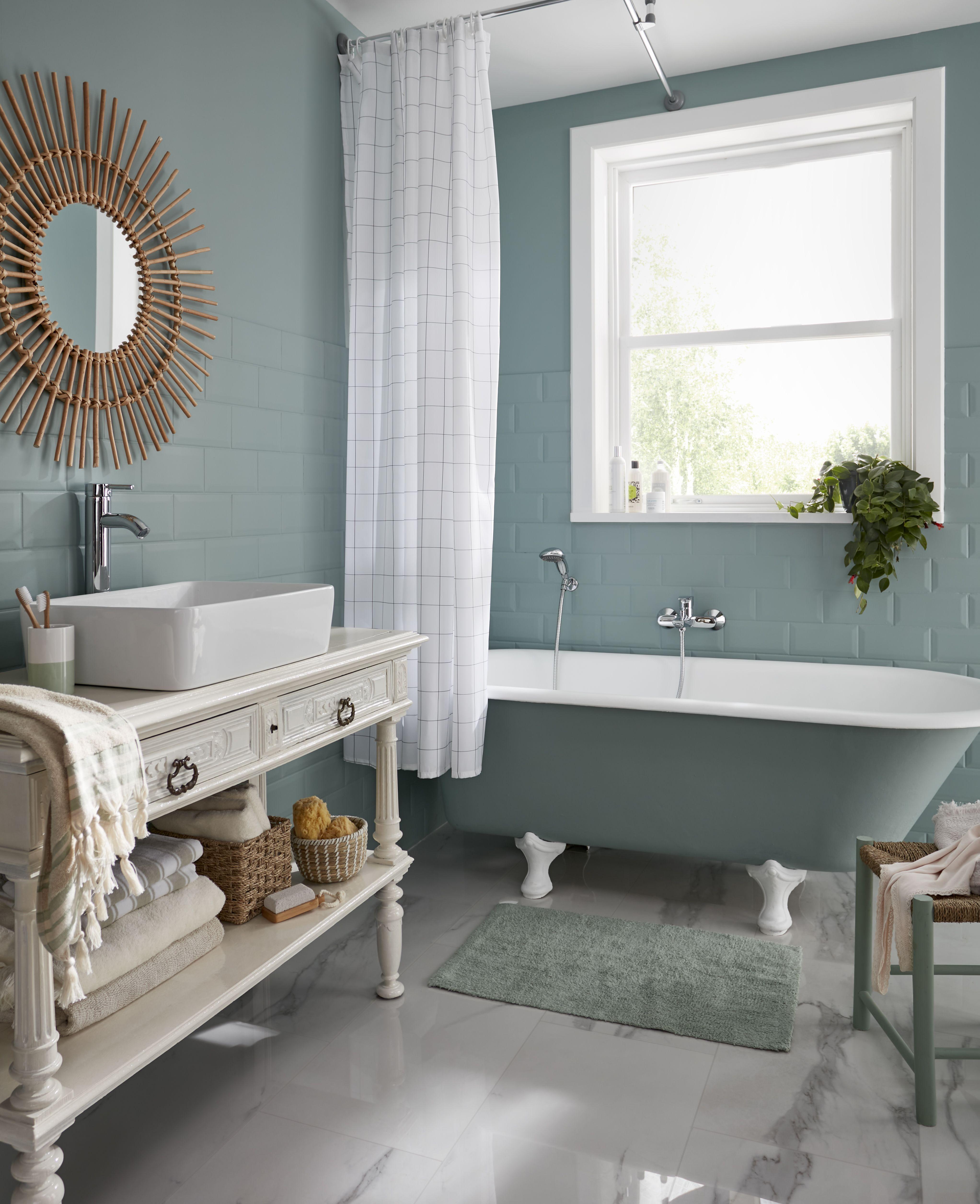 42+ Salle de bain de charme trends