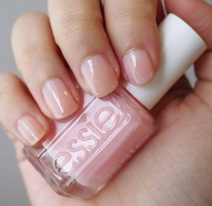 essie sugar daddy | Nails | Pinterest | Pintura de uñas, Esmalte y Garra