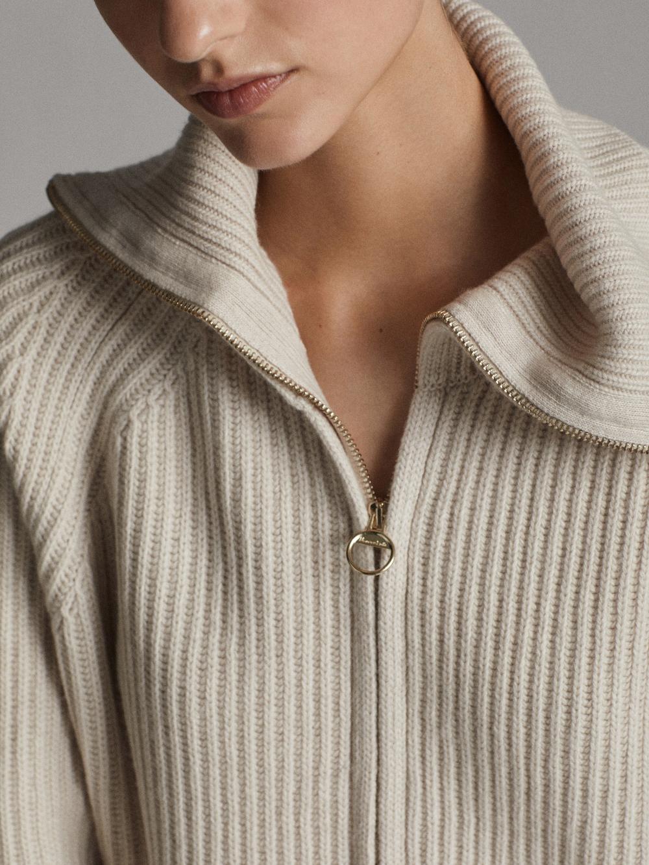 Pin By Anna A On Knit Models Knitting Women Sweater Minimal Fashion Women