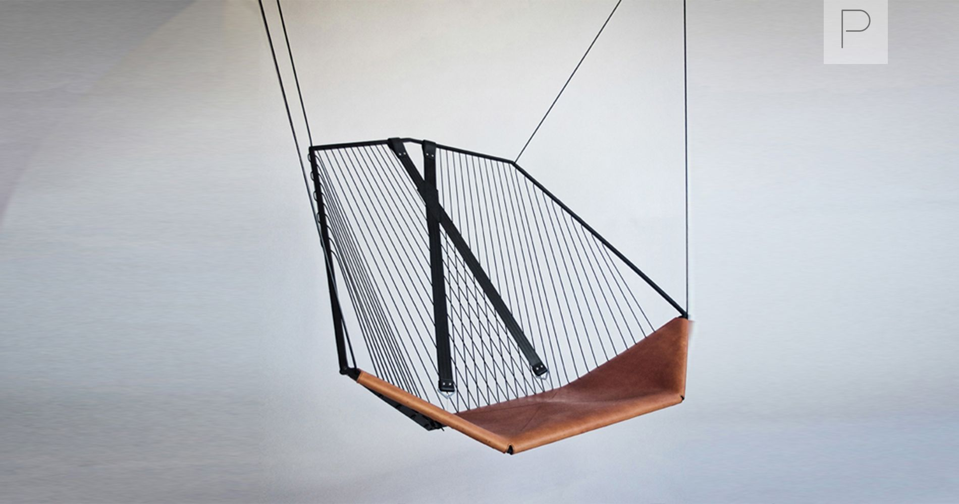 Solo Cello Chair by Félix Guyon Cello chairs, Hanging