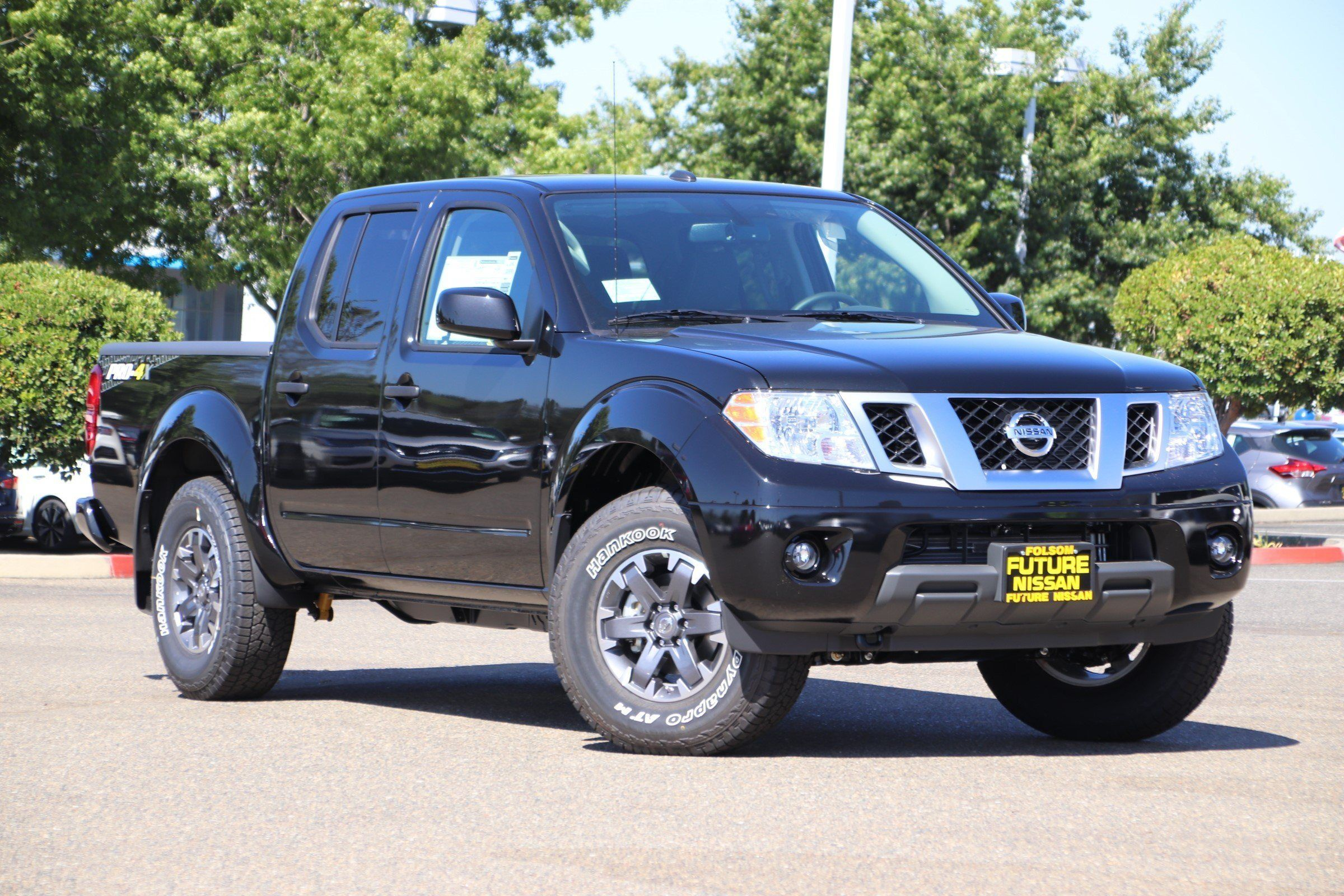 2020 Nissan Frontier First Drive Nissan Frontier First Drive Nissan