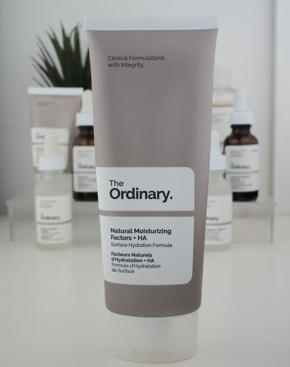 Photo of Everything You Need To Know About The Ordinary Skincare Products