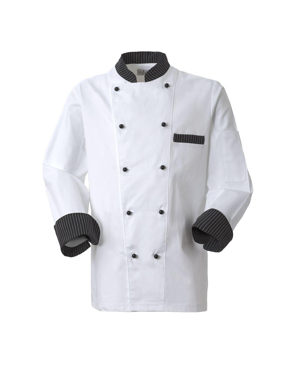 Prezzi Cuoco Acquista A Economici Abbigliamento Cucina Da E xzwEYZqw