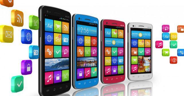 72f4096740bc3a6fdff07129fdf1de5a - Agence Développement Application Mobile Android