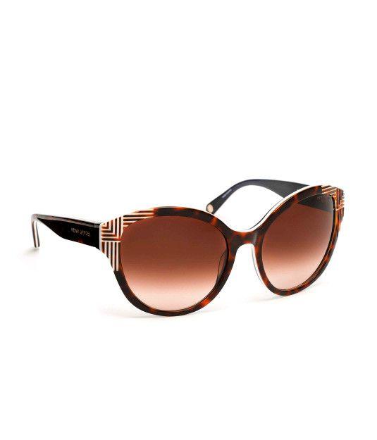f79b4d94c03 Mademoiselle Sunglasses